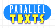 _parallel_texts